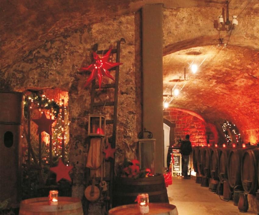 Weihnachtsmarkt Traben Trarbach.Müller Tours Damit Ihre Reise Zum Vergnügen Wird Mosel Wein